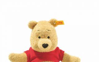 Steiff-Winnie-Puuh.jpg
