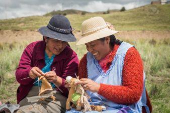 Mama-Ocllo-Peruanische.jpg
