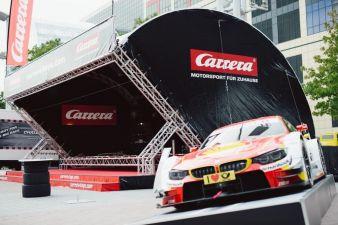 Carrera-Fun-Tour-2019.jpg