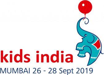 Spielwarenmesse-eG-Logo-Kids.jpg