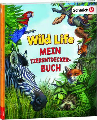 Ameet-Schleich-Tierentdecker.jpg