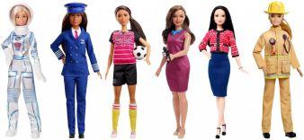 60-Jahre-Barbie-Karriere.jpg