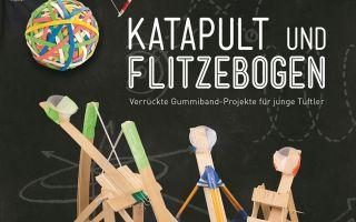Katapult-und-Flitzebogen.jpg