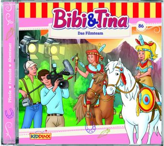 Bibi-und-Tina-Hoerspiel.jpg