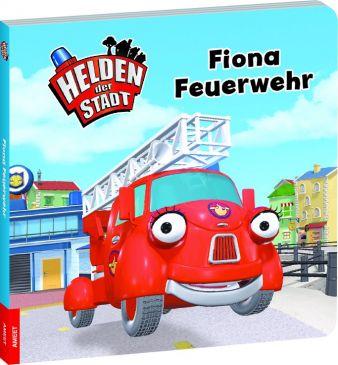 Fiona-Feuerwehr-Buch.jpg