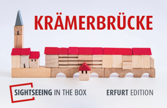 Loquai-Kraemerbruecke.png