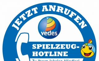Vedes-Hotline.jpeg