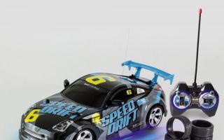 Speed-Drift.jpg
