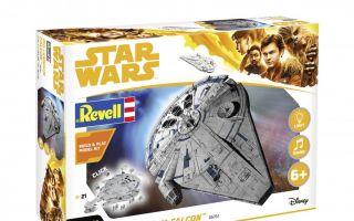 Revell-Star-Wars-Millennium.jpg