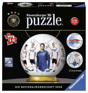 Ravensburger-Puzzleball.jpg