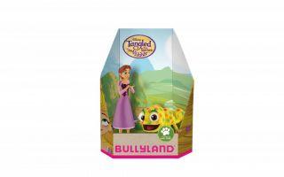 Rapunzel-Bullyland.jpg