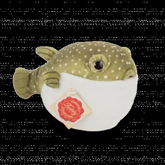 Kugelfisch.png