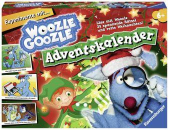 Woozle-Goozle-ADK.jpg
