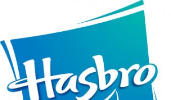 Rekordumsätze bei Hasbro
