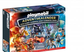 Playmobil-Adventskalender.jpg