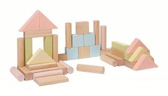 Plan-Toys-Scantic-Toys.jpg