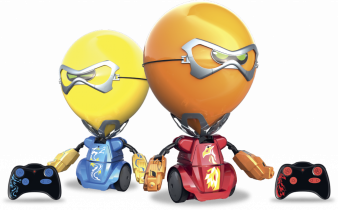 Silverlit-Bunco-Ballons.png