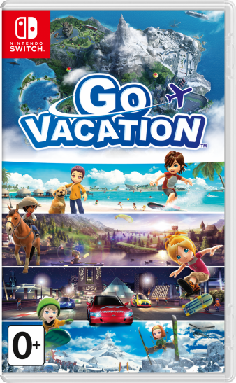 Nintendo-Go-Vacation.png