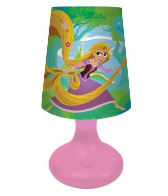 Joy-Toy-Rapunzel-Lampe.jpg