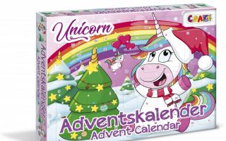Craze-Unicorns-Adventskalender.jpg