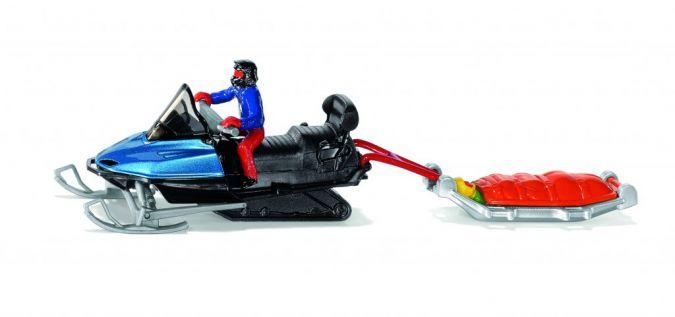 Snowmobil-mit.jpg