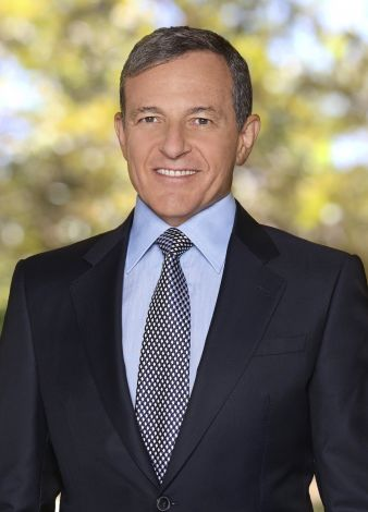 Robert-Iger-Disney.jpg