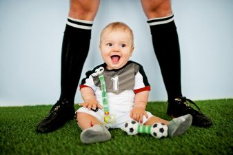 BabyGlueck-Fussball.jpg