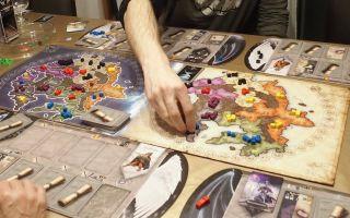 Queen-GamesImmortals-Armee.png
