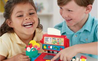 -Hasbro-Play-Doh.jpg