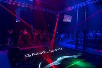 PropelStar-Wars-Drohnen-Arena.jpg