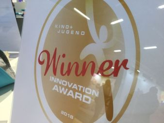 Innovation-Award-2018.jpg