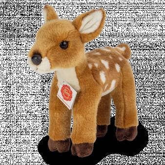 Teddy-Hermann-Bambi.png