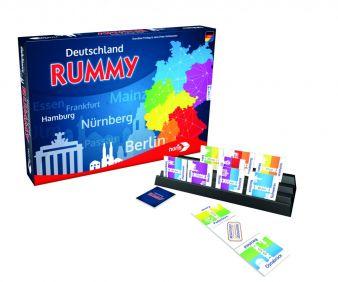 Deutschland-Rummy-Noris.jpg