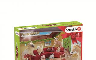 Schleich-FarmWorld.png