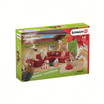 Schleich-FarmWorld.png