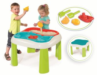 Sand-Wasser-Spieltisch-Smoby.png