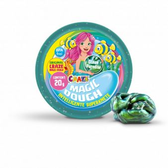 Magic-Dough-Mermaid-20-g-Dose.jpg