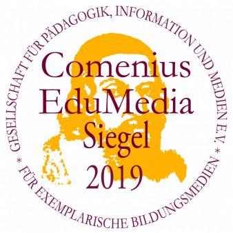 GPI-Comenius-EduMedia-Siegel.jpg