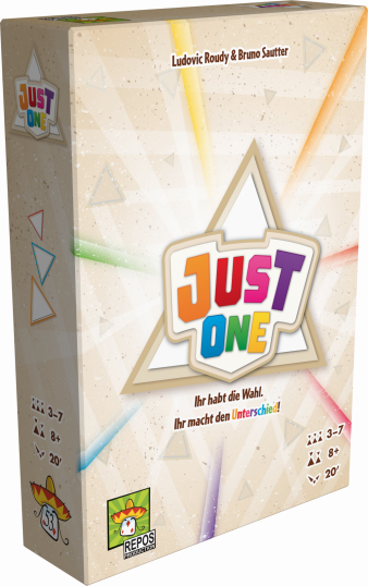 Asmodee-Just-one.png