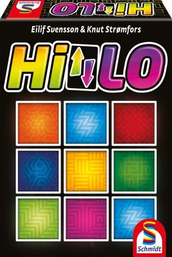 Schmidt-Spiele-Hilo.jpg