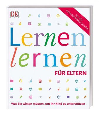 Lernen-fuer-Eltern-DK-Verlag.jpg