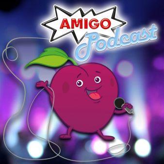 Amigo-Podcast.jpg