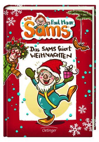 Das-Sams-feiert-Weihnachten.jpg