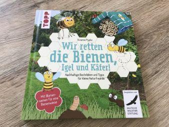 Frechverlag-wir-retten-Bienen-.jpeg