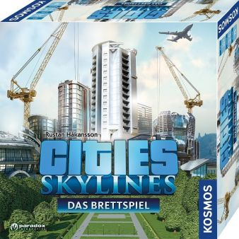 Kosmos-Cities-Skylines-.jpg