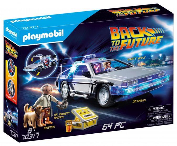 Playmobil-Back-to-Future.jpg