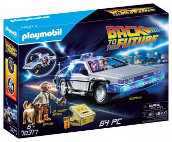 Playmobil-Back-to-Future.jpg