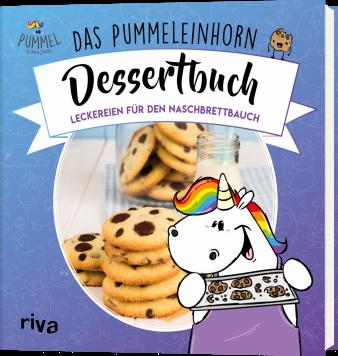 Pummeleinhorn-Dessertbuch-Riva.png