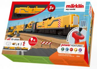 Maerklin-My-First.jpg