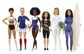 Mattel-Weltfrauentag.jpeg
